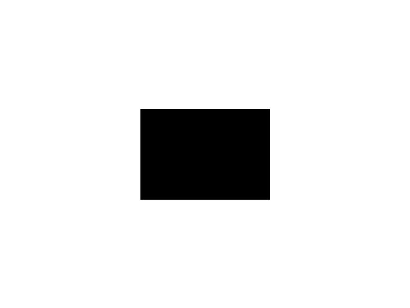 CN 2020/2021